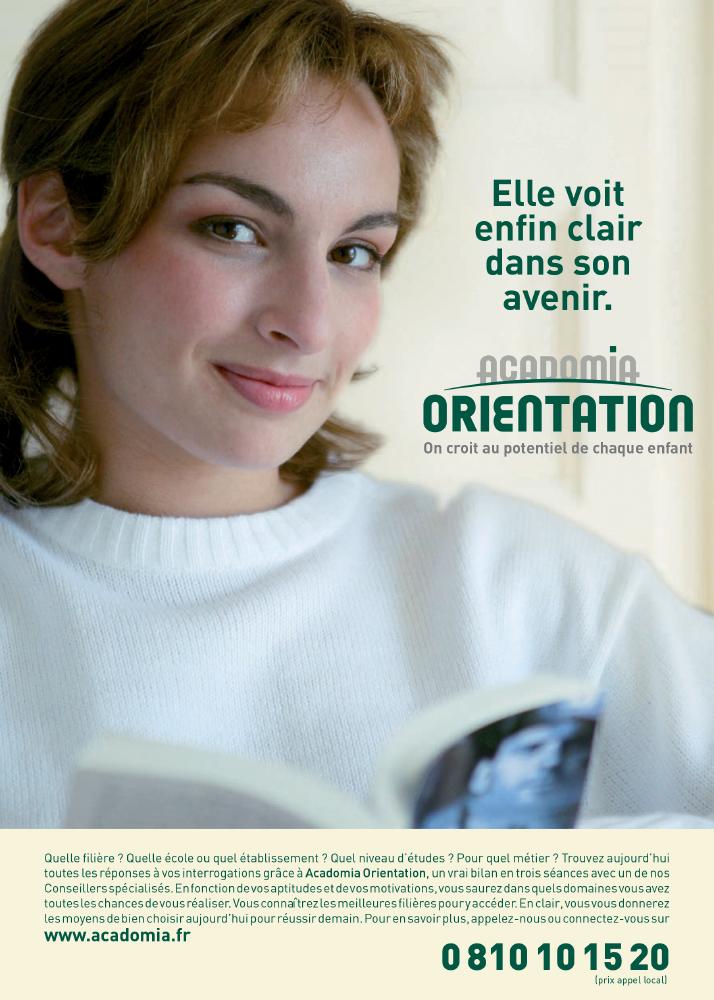 affiche-orientation2