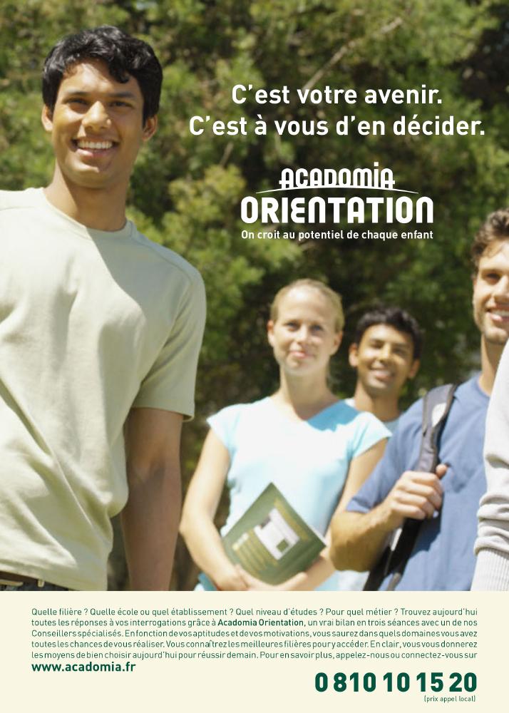 affiche-orientation3