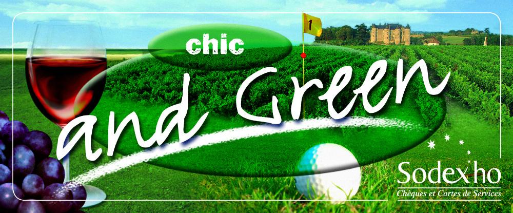 chic-green