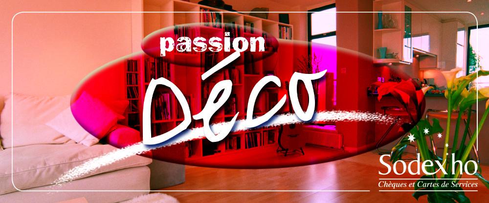 deco-passion