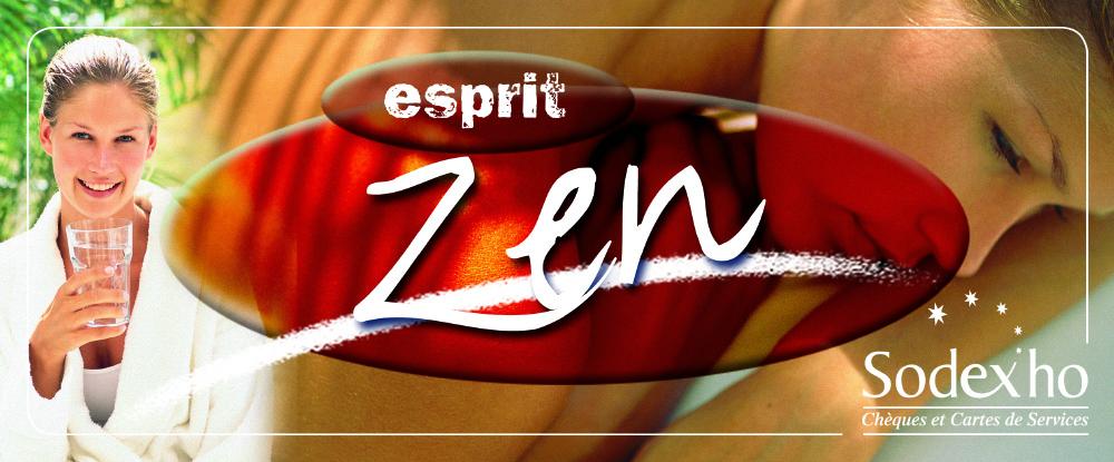 esprit-zen