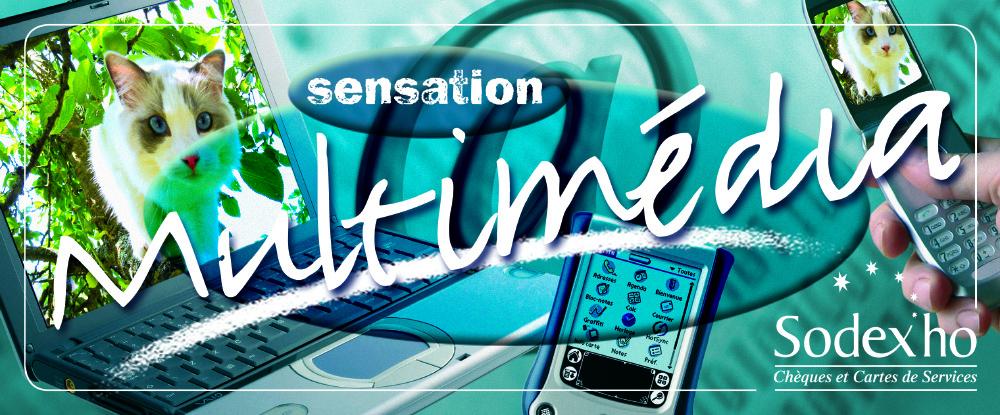 sensation-multimedia